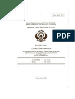 Soal Ujian D4.pdf
