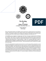Howling of Liber CCXXXI (final).pdf