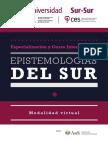 Curso_y_Especializacion_Epistemologias_del_Sur.pdf