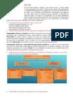 Definición de química del suelo.docx