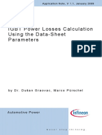 IGBT Power Losses Calculation Using the Data-Sheet Parameters.pdf