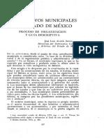 2723-2539-1-PB.pdf
