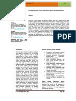 Páginas 366-375
