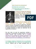 CLASES DE ECOLOGIA Y ECOSISTEMAS 2016-I.docx