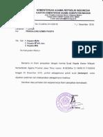 SURAT EDARAN RUP.pdf