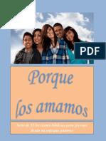 libro-para-jovenes.pdf