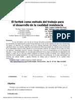 El fartlek como método del trabajo para el desarrollo de la cualidad resistencia.pdf
