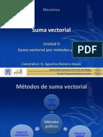 Suma Vectorial2
