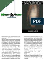 Casas, Ulises - El Materialismo Filosofico Dialectico Contra El Dolor Y El Displacer.pdf