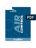 manual Latina air control.pdf