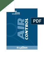 manual Latina air control.pdf