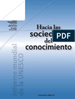 UNESCO_-_Hacia_las_sociedades_del_conocimiento.pdf