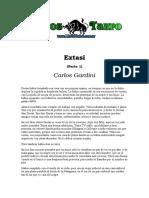 Gardini, Carlos - Extasis.doc