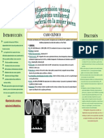 CV.pdf