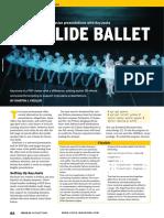 Presentations_with_KeyJnote.pdf