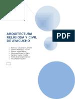 145320075-Arquitectura-Religiosa-y-Civil-de-Ayacucho.docx