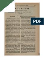 Victorinus Petavionensis Episcopus - Scolia_in_Apocalypsin_Beati_Joannis.pdf