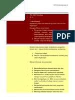 RPP_IPA_Teknologi_Kelas2.pdf