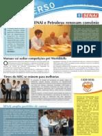 Informativo_Senai