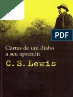 C.S. Lewis - cartas de um diabo a seu aprendiz.pdf