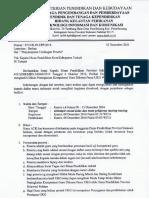 Surat Angkatan 6_rev.pdf