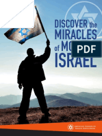 AFMDA Discover Miracles