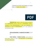 Ação-de-Repetição-de-Indébito-Juizado-Especial-Federal.docx