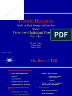 Fenker_Detector_Lecture_2008.ppt