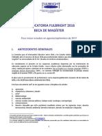 Beca-de-Magíster_bases-concursables_convocatoria-2016-1