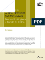 Libro Ahora_descubra sus fortalezas_Marcus Buckingham.pdf