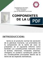 MANEJO DE LA LECHE 1.pptx