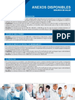 9bmi_seguros_salud_anexos_muerteaccidental_desmembramiento (2).pdf
