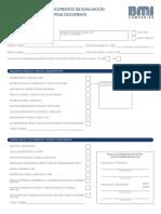 Envio Documento Evaluacion_8.5x11.5