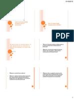 05 THE POSTMORTEM EXAM.pdf