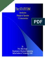 19.the STATCOM Intro Principle v-IChars