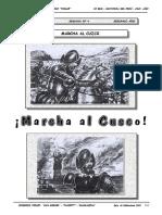 2do. año - HP - Guía 4 - Marcha al cuzco.doc