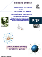 Tema 1.B. Periodicidad I-2014