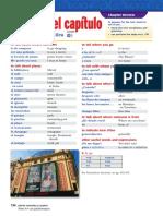 L1_Capitulo_4A.pdf