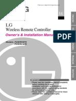 WIRELESS_REMCON_PQWRHSF0_3828A20580D_Eng[1] (2).pdf