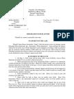 memorandum 10717.pdf