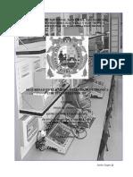 Eb Segurlaboratelectronica