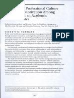 Document Intrinsik Factor