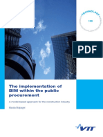 2014_The implementation of BIM within the public procurement.pdf