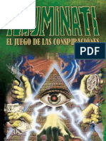 Reglas Illuminati