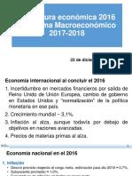bccr-ProgramaMacroeconomico2017-2018