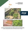 garden_for_all_seasons.pdf