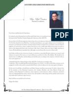 AFCCPC Program - NJ_Inside Pages