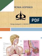 41961577-Pneumonia-Aspirasi.ppt