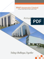 PPAPAnnual Report FY2015 16