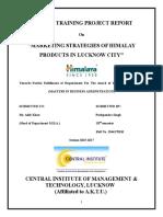 Himalaya Project